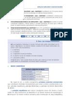 CF88 2a edição - p. 10-18
