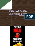 Propagandaalternativa[1]