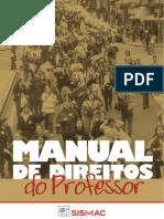 312 Manual Pr Direitos Professor