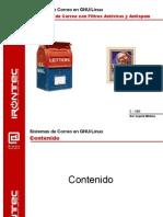sistema_correo