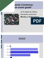 Móviles y ordenadores (Valencia)