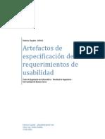 fagalde-tesisingenieriainformatica