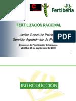 Fertilizacion_Racional_ SIDDRA