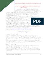 Legea 24_2000 Norme Tehnica Legislativa