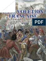 eBook RevolutionFrancaise OK