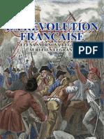 eBook RevolutionFrancaise OK