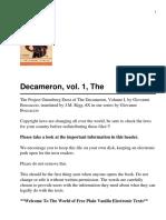 The ron Vol[1]. 1