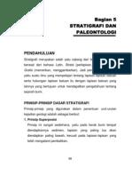 StratigrafidanPaleontologi