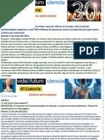 Cienciasuas2011