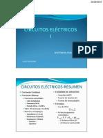 01-CIRCUITOS ELÉCTRICOS-1