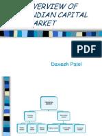 Daxesh Capital Market