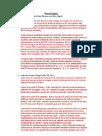 Trabalho Proxy Squid.docx_0