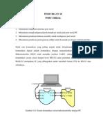 Praktikum_Penggunaan_uC-2
