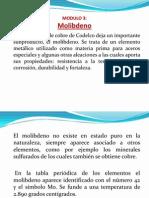 Modulo_3_Molibdeno