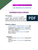 2011-12-A2-Bibliografia