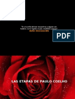 PauloCoelho FE