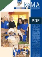 19 KEMA edição maio 2011