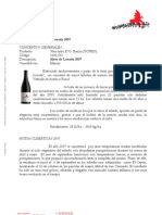 Altos de Losada 2007-Ficha Tec Ed-06-2011v2
