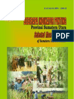 Indikator_Penting_Sumut_2008