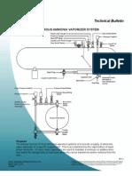 Anhydrous+Ammonia+Vaporizer+System