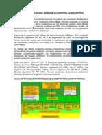 RESUMEN_Marco Legal de la Gestión Ambiental en Gobiernos Locales del Perú