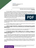 ANO2011-Palabras Del ado COPASCA PE