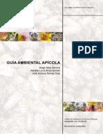 GUIA_APICOLA[1]