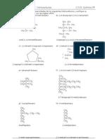 quimica5_2010_modulo1_respuestashidrocarburos