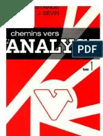 chemins_vers_l_analyse_T1