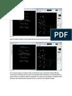Analisis de Biomecanica