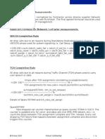 KPI Formula (1)