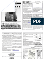 March 2008 Newsletter KWMPA