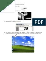 Manejo de Hardware y Software