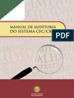 Manual Auditoria Site