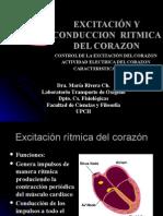 electrofiscardiaca