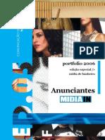 Revista Portfolio ed.05