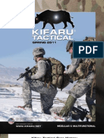 Military Catalog