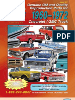 TS 60-72 Catalog Web