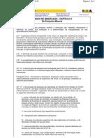 Www.dnpm-pe.gov.Br Legisla Cm 02
