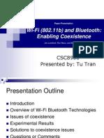 14653_wifi vs Bluetooth