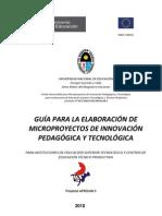 guia_microproyectos