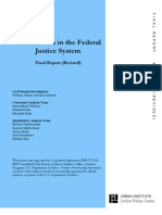 412369 Tribal Youth in the Federal Justice System