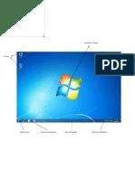 Windows 7 Grupo D