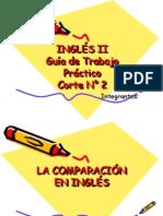 Guía 2do corte UNEFA