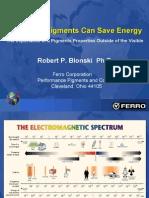 Bob Blonski IRR Presentation Crrc_ferro