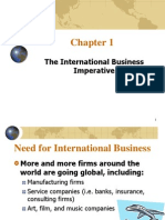 International Business1