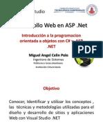 Diapositivas1