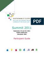 SC2019_Summit 2011 Participant Guide