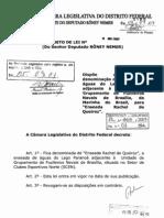 PL-2007-00465