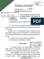 PL-2007-00466